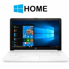 NB 15.6 HP 15-DA0264NS N4000  4GB SSD 256GB W10