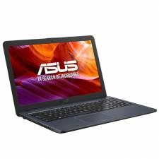 NB 15.6 ASUS K543BA-GQ753 A9- 9425 4GB SSD 256GB FREE-DOS