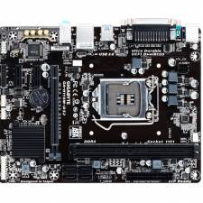 PLACA S-1151 GIGABYTE H110M-DS 2 DDR4 BULK