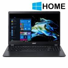NB 15.6 ACER EX215-51-33YH    I3-10110U 8GB SSD 256GB W10