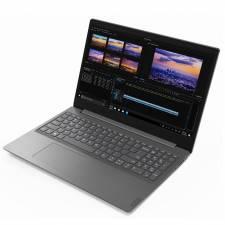 NBF  15.6 LENOVO R3  3250U      8GB 256GB NVME FREE DOS ACER