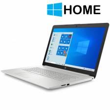 NBHG 17.3 HP     G10 I5-1035G  16GB 512GB NVME HOME GF MX330