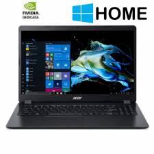 NBHG 15.6 ACER   G10 I5-10210 U 8GB 512GB NVME NEGRO