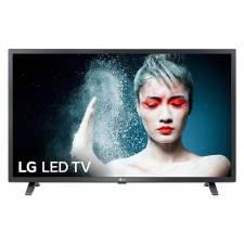 TELEVISOR 32 LG 32LM550BPLB    HD READY