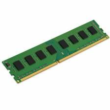DDR4  8GB/2666 KINGSTON ECC    REGISTRADA