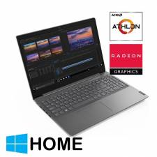 NBH  15.6 LENOVO AT  A3020E     8GB 256GB NVME W10 HOME
