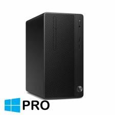 PC HP DESKTOP 290 G2 GDX I5-85 00 16GB 960GB SSD W10 PRO