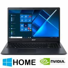 NBHG 15.6 ACER   G10 I5-1035G 1 8GB 256 NVME HOME NEGRO