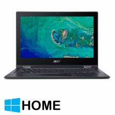 NBH  11.6 ACER   CE  N4020      4GB  64GB EMMC HOME/S TACTIL
