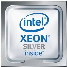 CPU INTEL S-3647 XEON 4210R 2. 4 GHZ BOX SILVER