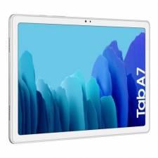 TABLET 10.4 SAMSUNG GALAXY TA B A7 3GB 32GB PLATA