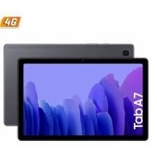 TABLET 10.4 SAMSUNG GALAXY TA B A7 3GB 32GB 4G LTE GRIS