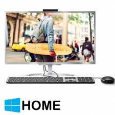 LCD PC 23.8 MEDION E23401 I3- 8130U 8GB 256GB SSD HOME PLATA
