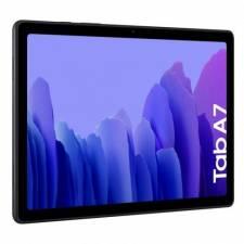 TABLET 10.4 SAMSUNG GALAXY TA B A7 3GB 32GB GRIS OSCURO