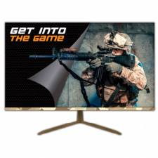 MONITOR 23.8 KEEP OUT LED MM  FHD GAMING, XGM24ARMY 60HZ