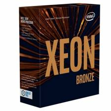 CPU INTEL S-3647 XEON 3206R 1. 9GHZ BRONZE BOX