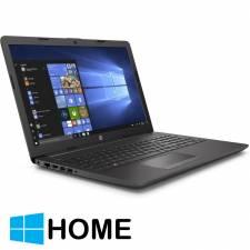 NBH  15.6 HP     G10 I3-1005G 1 8GB 256GB NVME HOME NEGRO