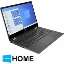 NBH   14.0 HP    G11 I3-1115G 4 8GB 256GB NVME HOME TACTIL