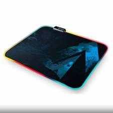 ALFOMBRILLA COVENANT RGB XXL   MOUSE PAD GAMING