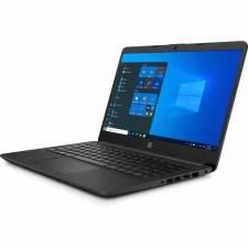 NBF  14.0 HP     C4 N4020       4GB 500GB HDD FREEDOS GRIS