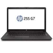 NBF  15.6 HP     R3 3200U      8GB 256GB NVME FREE-DOS