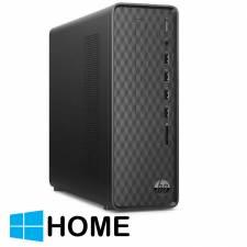 PC HP DESKTOP S01-PF1011NS I5- 10400 8GB 512GB NVME HOME