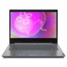 NBF  14.0 LENOVO  A3   3020E   4GB 256GB NVME FREE-DOS GRIS