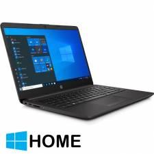 NBH  14.0 HP    C4  N4020      8GB 128GB SATA HOME NEGRO