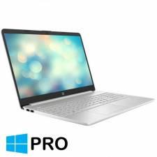 NBP  15.6 HP GDX G10 I7-1065G 1 16GB   1TB PRO