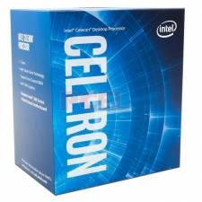 CPU INTEL S-1200 CORE G5905 3. 5GHz BOX