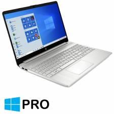 NBP  15.6 HP     G11 I5-1135G 7 12GB 512GB NVMD PRO