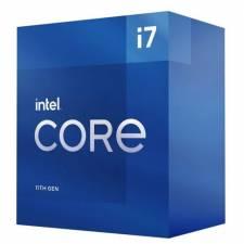 CPU INTEL S-1200 CORE I7-10700 KF 3.8GHz BOX
