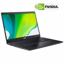 NBFG 15.6 ACER   G10 I5-1035G 1 8GB 256GB NVME FREE-DOS BK