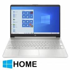 NBH  15.6 HP     G11 I5-1135G 7 16GB 512GB NVME HOME