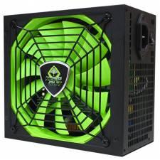 FUENTE 900W/72A FX900V2 KEEP   OUT 87% NEGRA