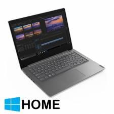 NBH  14.0 LENOVO G10 I5-1035G 1 8GB 256GB NVME HOME GRIS